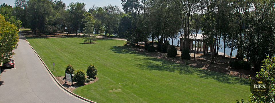 Hammond's Ferry South Carolina Homes for Sale